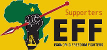 EFF economicfreedomfighters.org